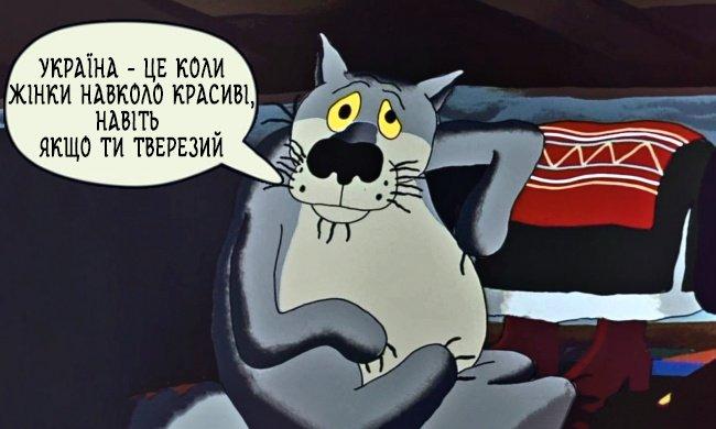 ПАСЕ готовит отдельную резолюцию по Савченко с последствиями для российской власти, - Арьев - Цензор.НЕТ 2808