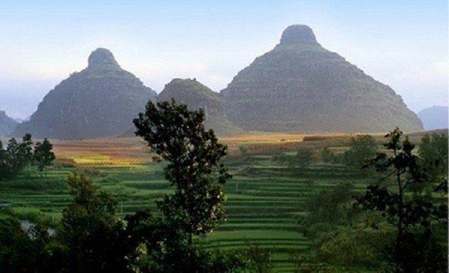 suka-gambar-gunung-kembar-saat-sd-ternyata-sungguhannya-ada-di-indonesia-lho