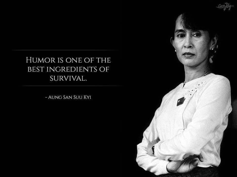 #InternationalWomensDay https://t.co/6VIXepPqfB