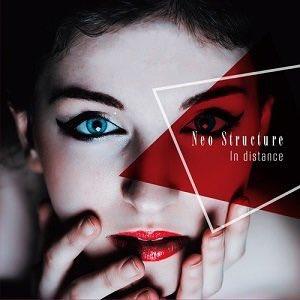 【明日!】Neo Structureの1st Single『In distance』、明日3/9より全国のCDショップにて購入可能になります! 本日フラゲ日にて各店舗さん入荷してるみたいですねbよろしくお願いします! https://t.co/J2bl6lzVzP
