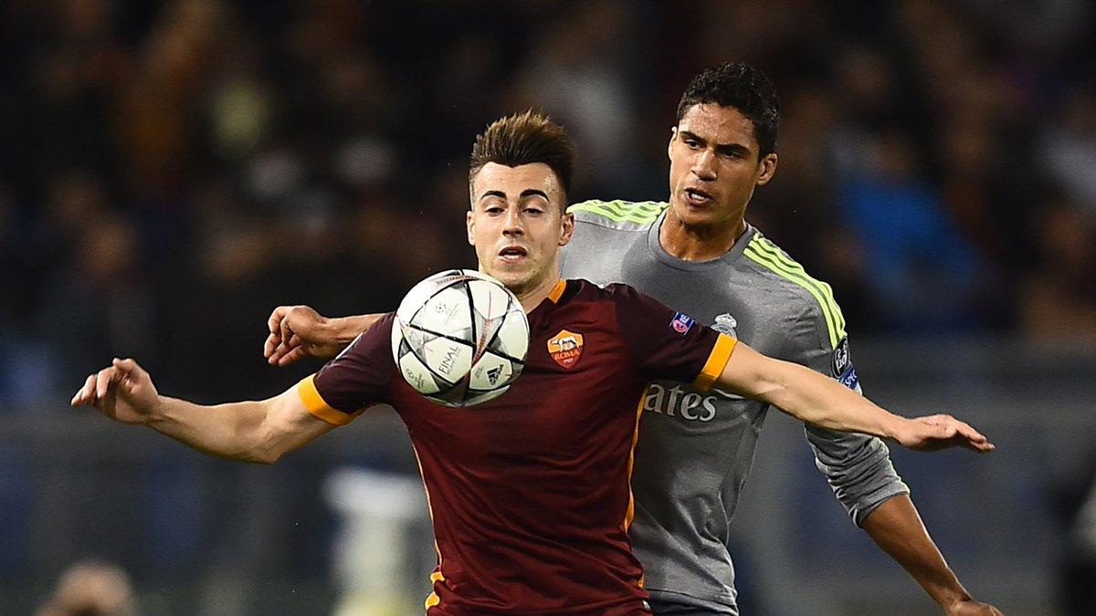 Rojadirecta REAL MADRID ROMA Streaming, vedere Diretta Calcio Gratis Oggi in TV
