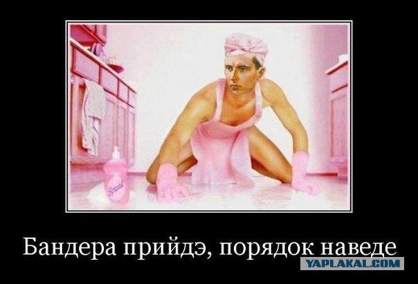 CdBIuYyWEAEdvI_.jpg