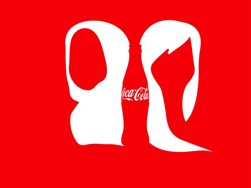 Coca Cola Ghana On Twitter Lets Celebrate All The Strong Women
