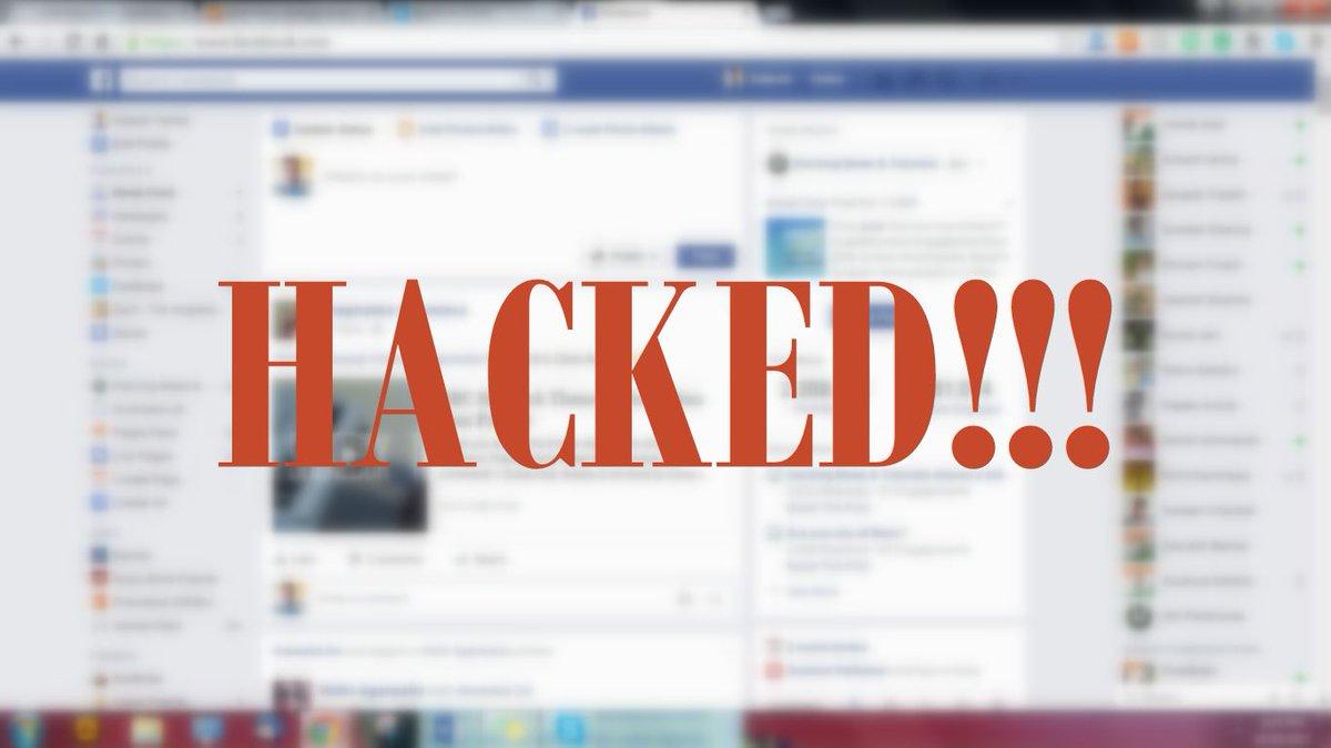 hack facebook account online 2016