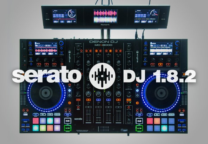 http://serato.com/dj/support