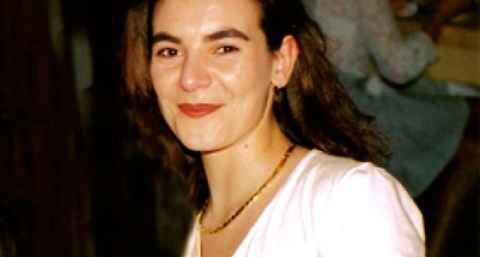 Festa della Donna: la storia di Lea Garofalo e della figlia Denise