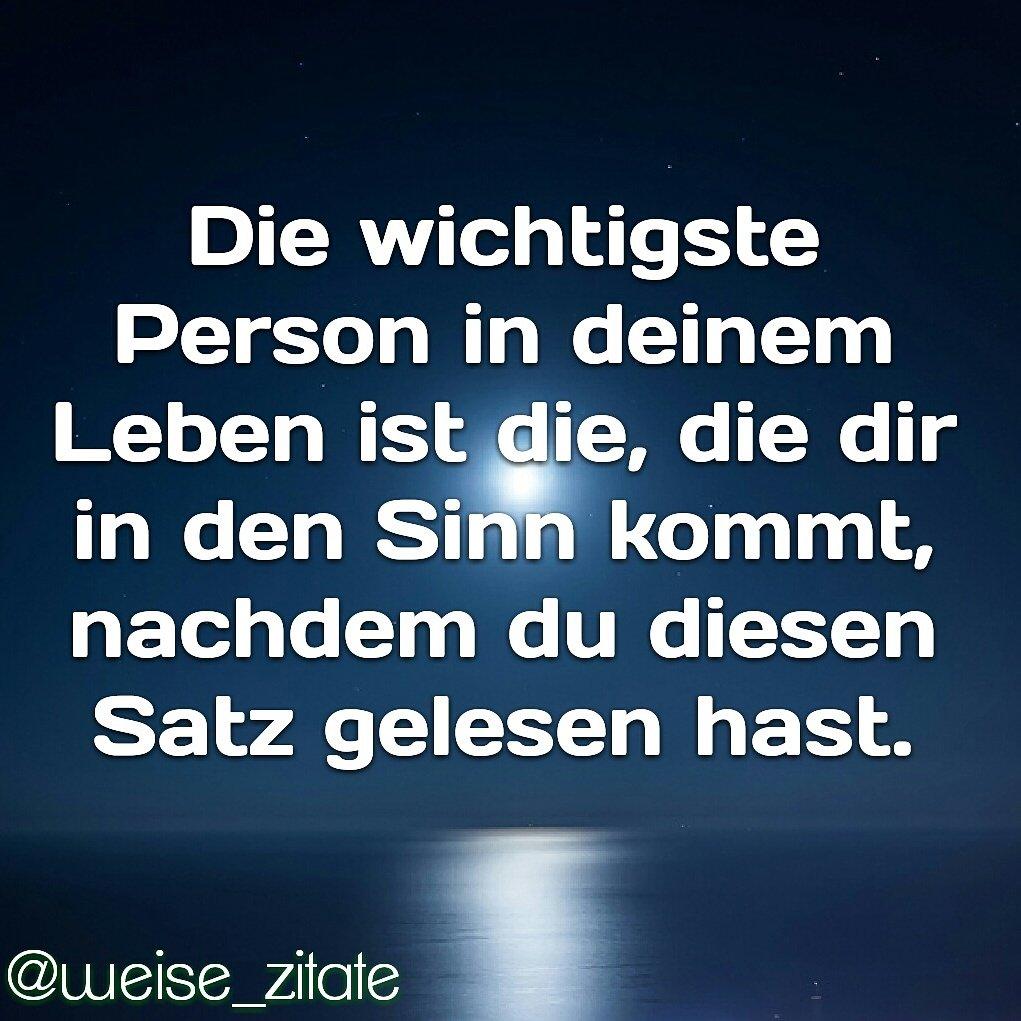 Elegant Kluge Sprüche Best Choice Of #wichtigeperson #weisezitate #zitate #sprüchepic.twitterreview/et4hglfsp7