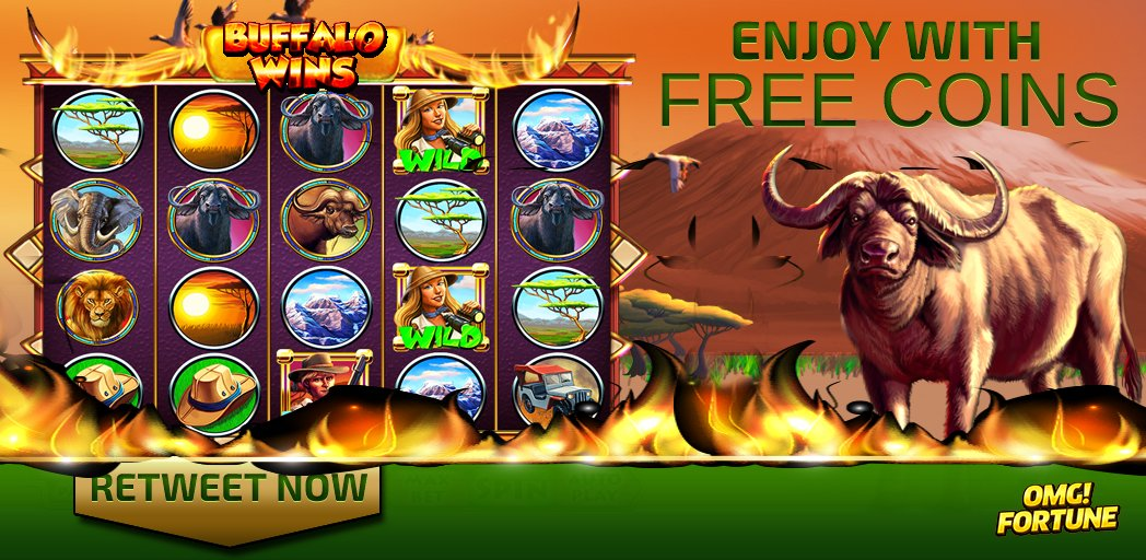 race casino Online