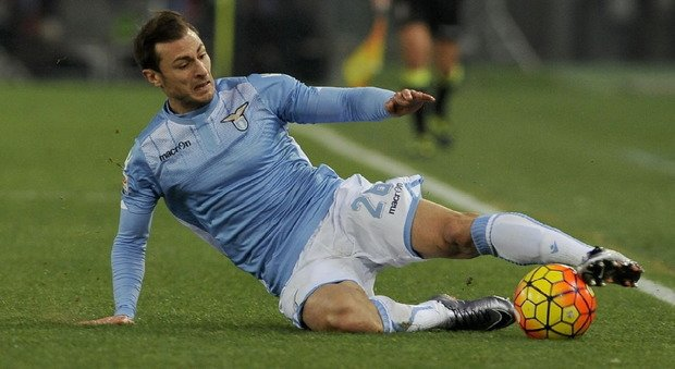Rojadirecta SPARTA PRAGA LAZIO Streaming, vedere Diretta Calcio Gratis Oggi in TV