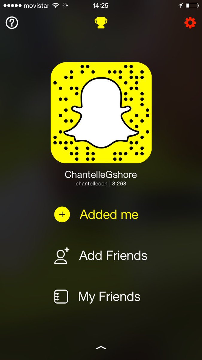 Snapchat Chantelle Connelly nude (81 foto and video), Ass, Is a cute, Boobs, panties 2019