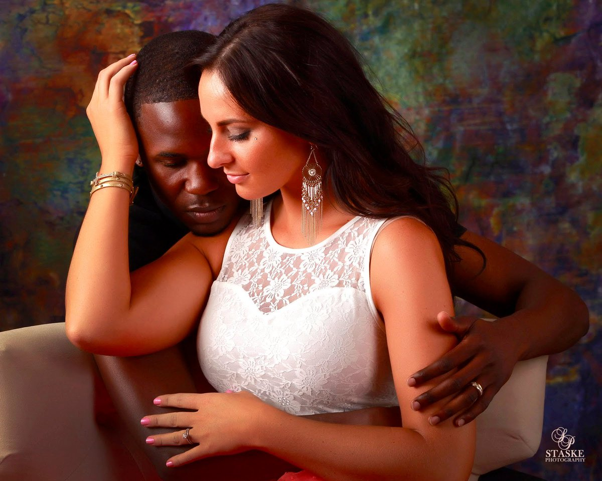 Interracial dating in america uncovered full