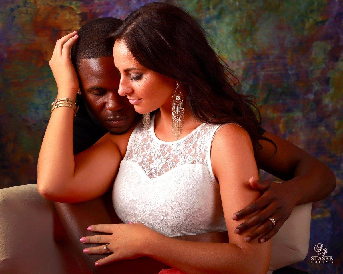 Sex Dating Casual Friends Married Ladies Seeking Sex Tonight Discreet Women Seeking Men