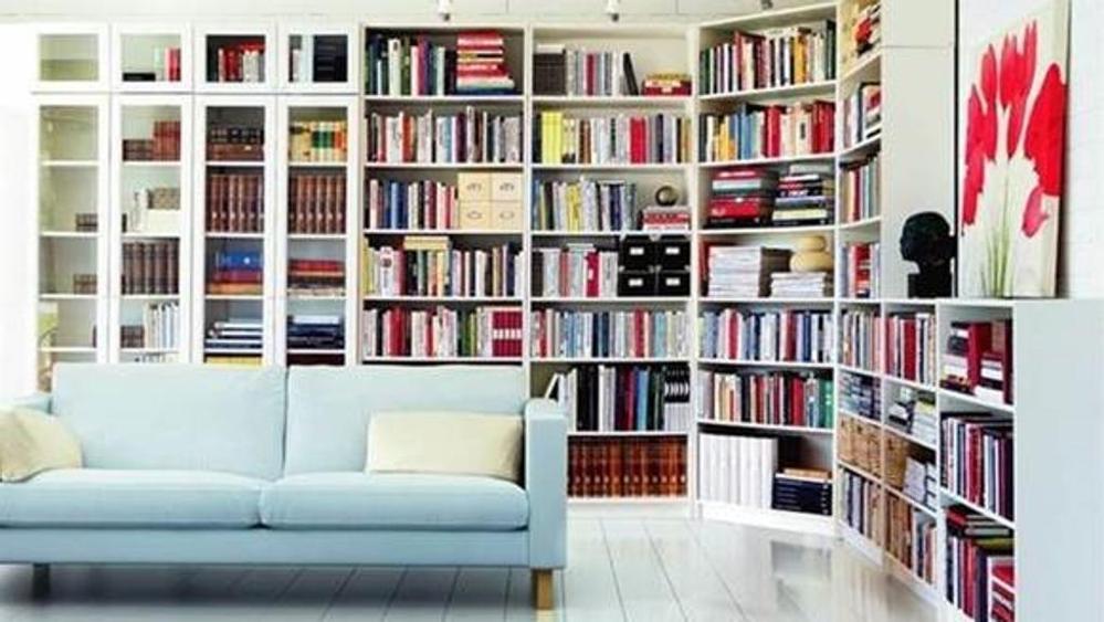 Ikea Ufficio Stampa : Mauro sassi @maurosassi re twitter