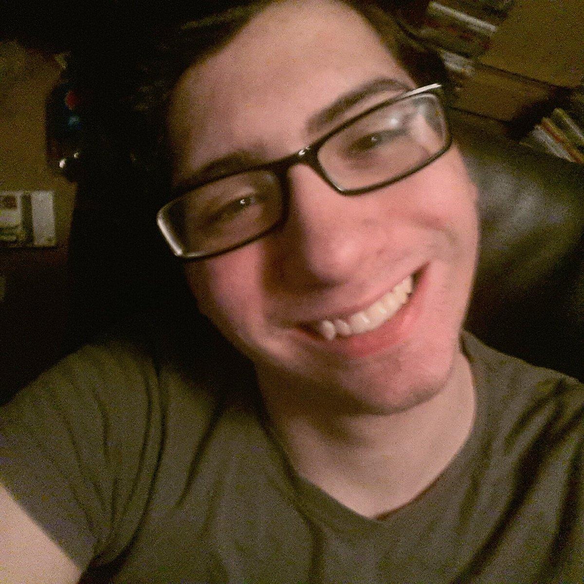 Chris tucker gay