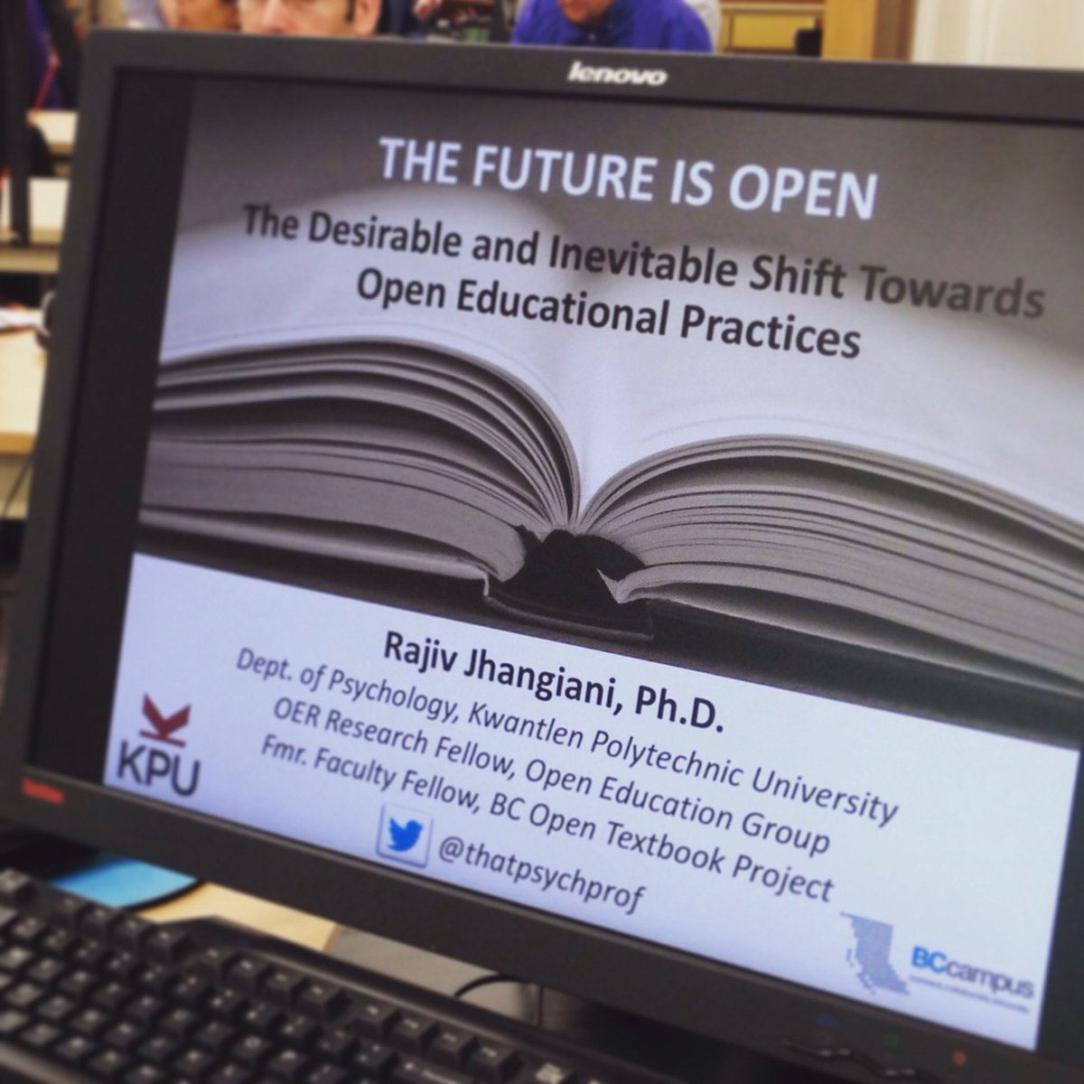 #uaopened #OpenEducationWk #ualberta https://t.co/o3f9BpKqUa