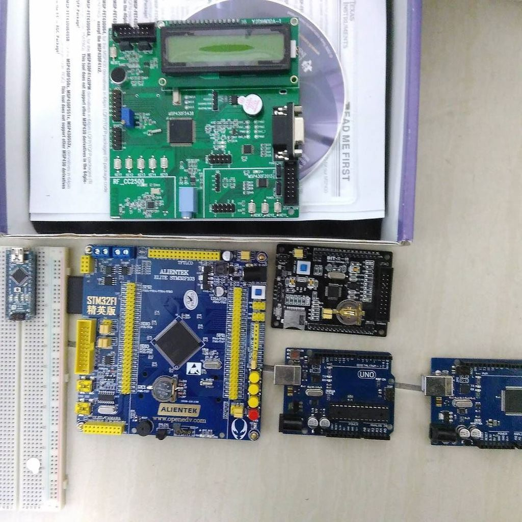 STM32F1 tagged Tweets and Download Twitter MP4 Videos   Twitur