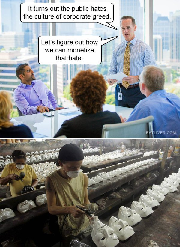 Hilarious-Funny posts Thread - Page 8 CdD0n4dUkAASYIb