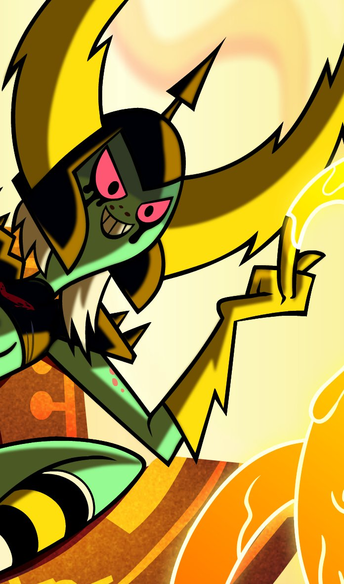 Zone On Twitter If Youre Still Sad That Wander Over Yonder Got Cancelled This Might Cheer You Up A Bit Https T Co Jjdflxc1h0 Https T Co Xq5f6dtatv