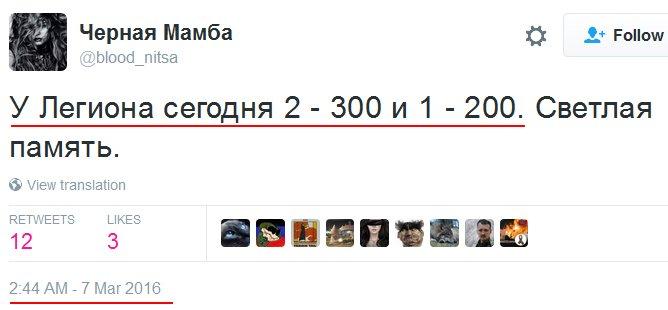 Мама Савченко отправилась в Россию, чтобы поддержать дочь в суде - Цензор.НЕТ 1236