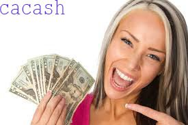 payday loans carson ca
