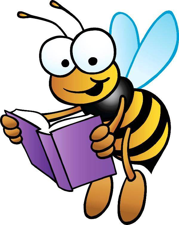 2016 Scripps Spelling Bee tonight at General Brown High School 6:30 pm.  Follow live on twitter with #NNYbee https://t.co/jvlA9q0O6y