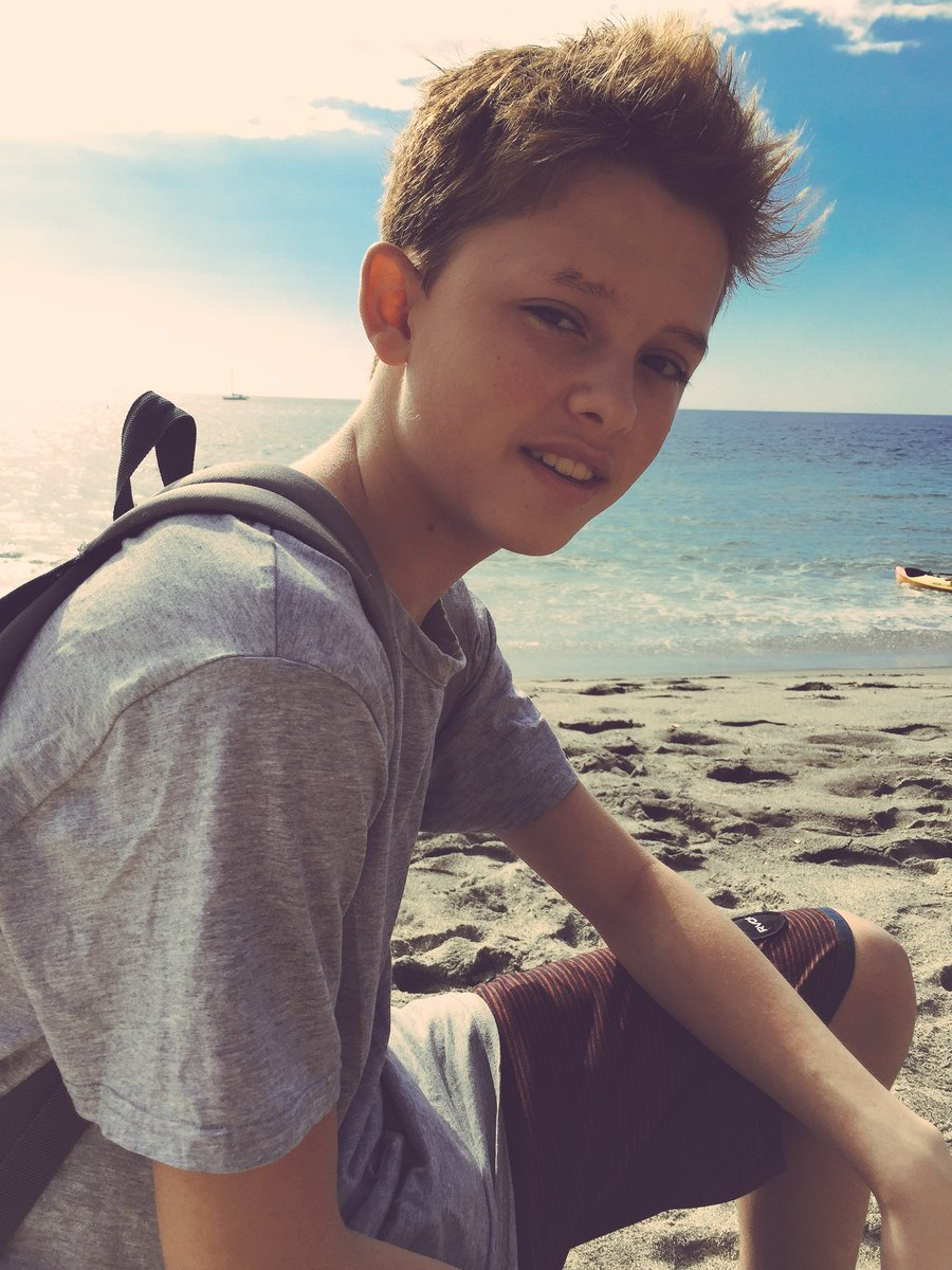 jacob sartorius on twitter do what you love and don t let anybody