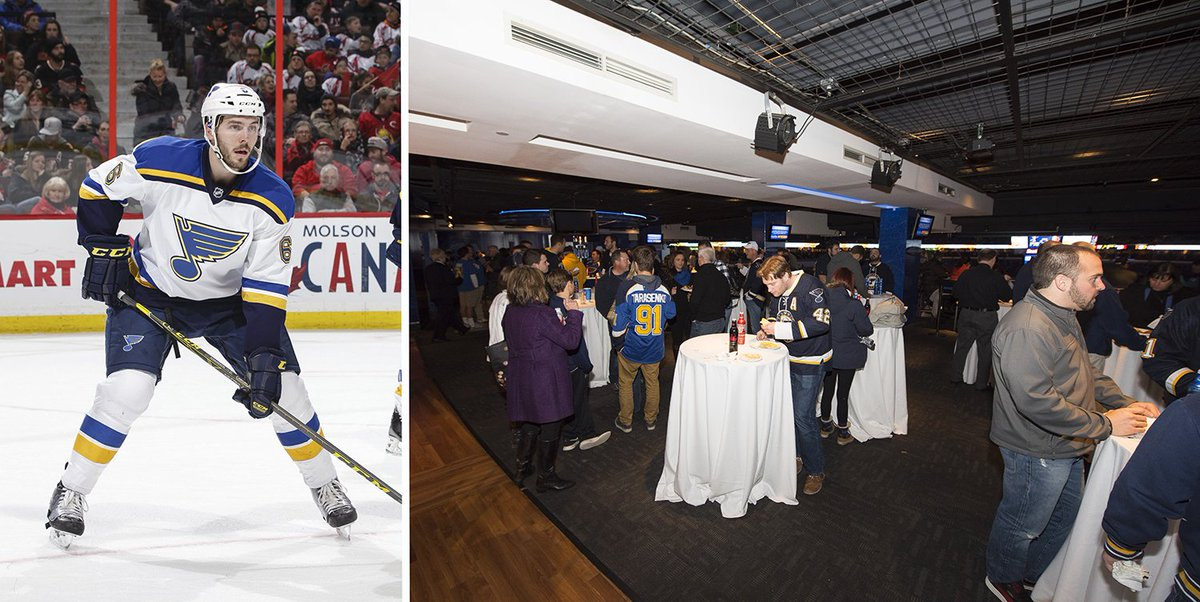 St louis blues on twitter join us in bud light zone after st louis blues on twitter join us in bud light zone after tomorrows game to meet jedmundson3 win prizes at the budlight postgame party m4hsunfo