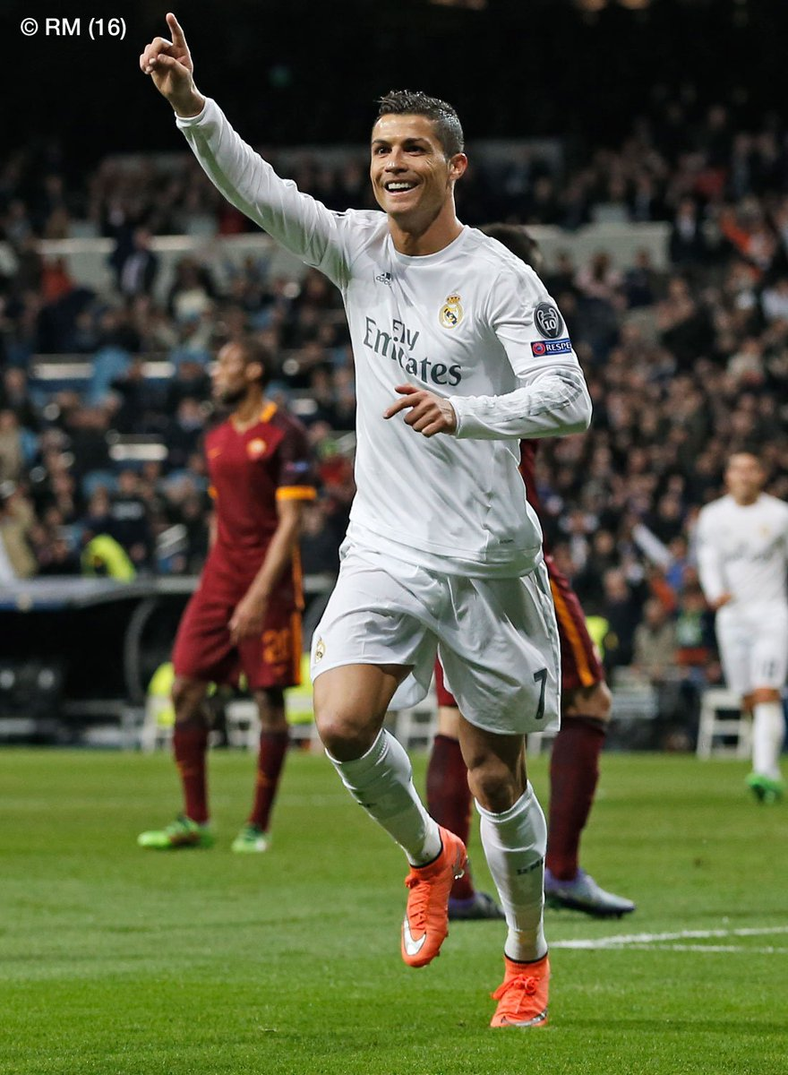 Real Madrid Infos News Noticias Archives Page 3 Maghreb Sat