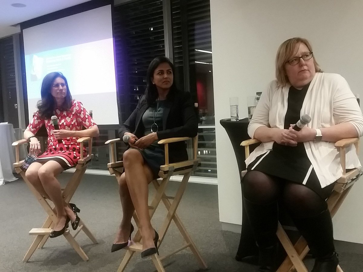 NYWICI 's Balancing Work and Family @iRelaunch @working_mother @drnehasangwan  #nywici https://t.co/RlWditC4rt