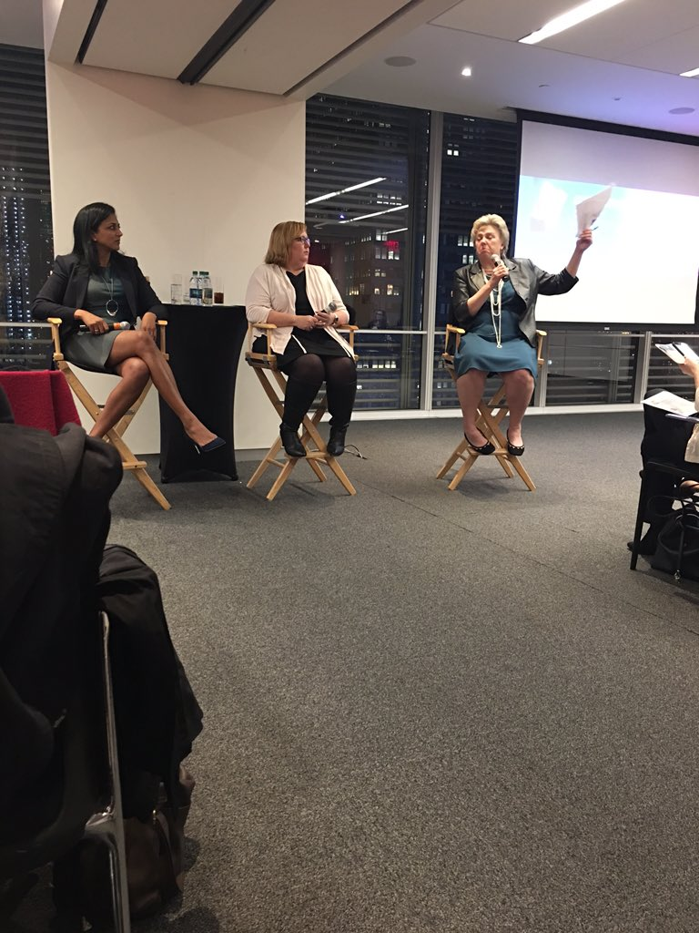 "#nywici @ValGrubb ""When is the right time to discuss flexible schedule?""  #worklifebalance https://t.co/8KQL02B3N4"