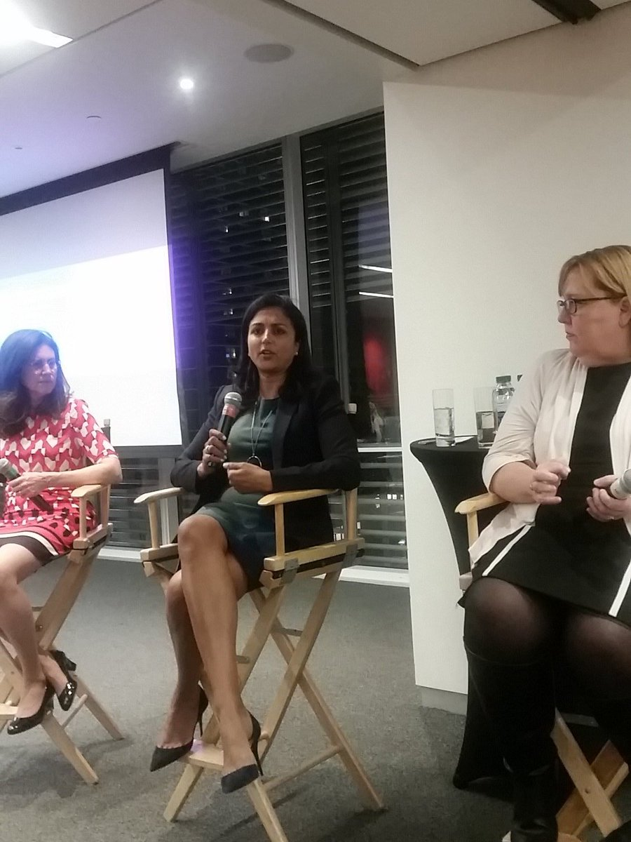 You should own your motivations. Are people judging you or is that you? @drnehasangwan #nywici #worklifebalance https://t.co/DAi3cXNSfq