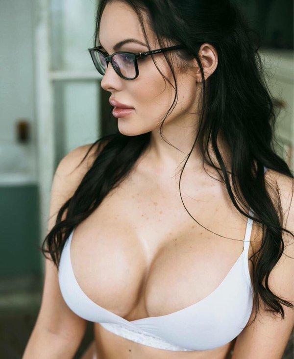 Супер девушки видео ххх фото 597-889
