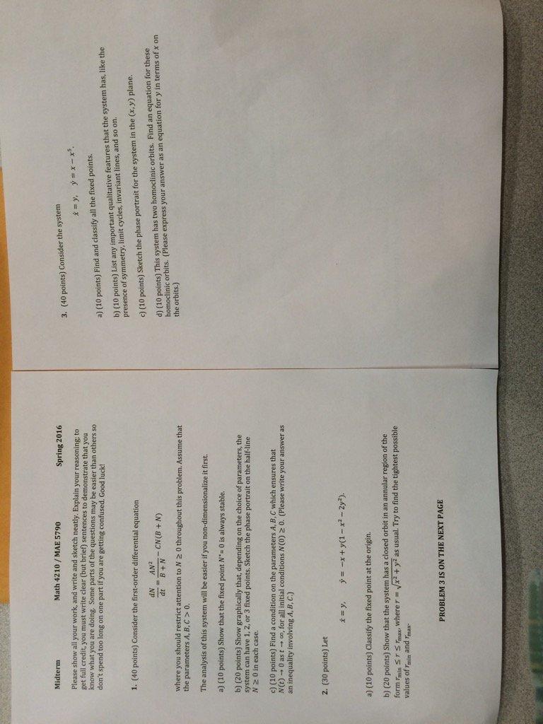 download Корреляционно регрессионный анализ связи