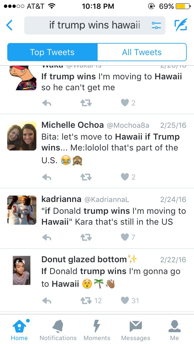 Hawaii Holds The Obama Birth Certificate Key