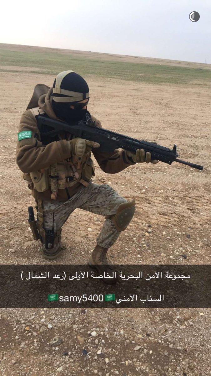 متابعة:-  #رعد_الشمال مناورة علي الأراضي السعودية بمشاركة إسلاميه وعربية واسعة - صفحة 8 CdF6oX_W8AAOSw_