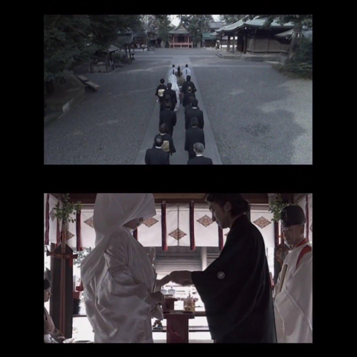 毎年すみませんが今日だけは伝えたい。レミオロメン3月9日は川越氷川神社と氷川会館で撮影されました。#kawagoe  #レミオロメン https://t.co/C4h8zaysN8