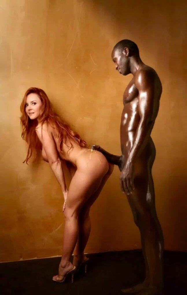 interracial porn xxx 69