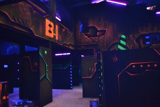 Lasermaxx Lasertag Lasermaxx Twitter