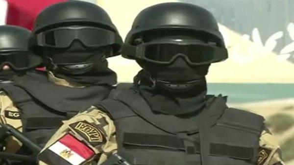 الفرقه 777 قتال المصريه  CdFZh6kW8AAWRAI