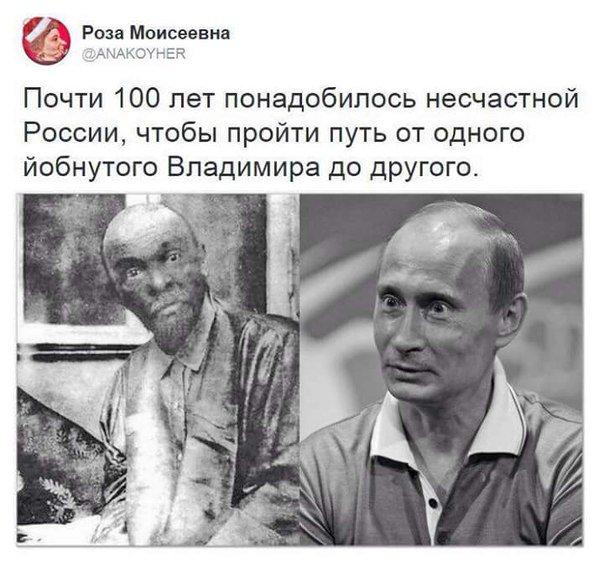 За сутки террористы 30 раз обстреляли позиции украинской армии, - штаб - Цензор.НЕТ 7713
