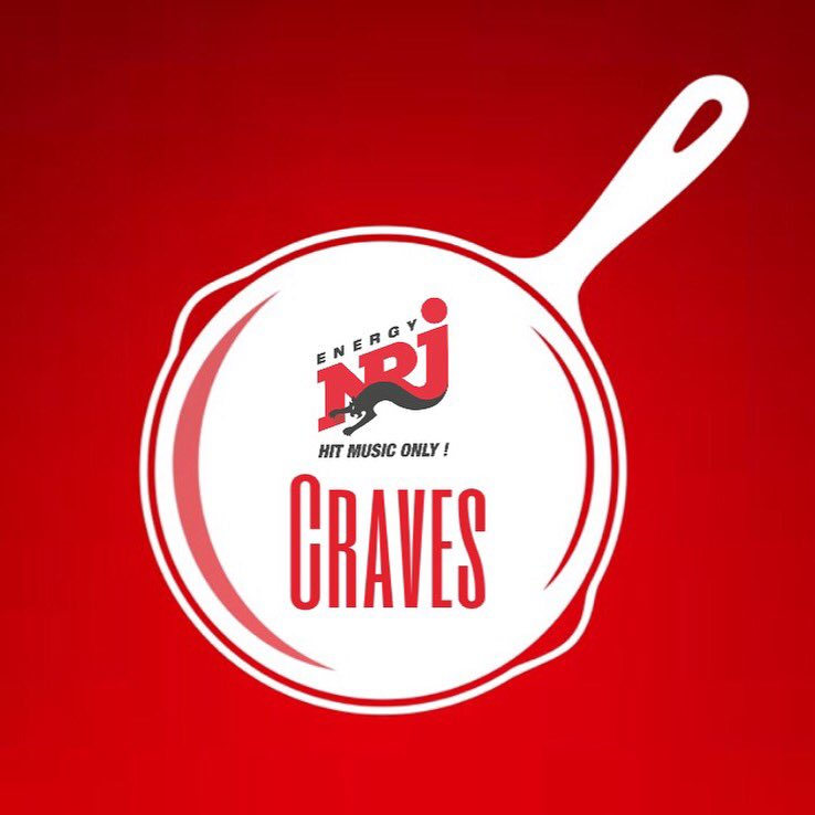 Download The Zomato App Become A Foodie And Follow NRJCraves Tco LvIH9LlTtM
