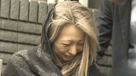 リコクリニックのタレント女医・脇坂英理子、逮捕。ホスト通いの派手な生活をTVで披露していた詐欺女に「スッピンが化物 ...