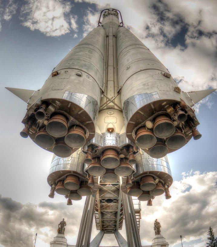 если фото ракеты гагарина его словам, наблюдать