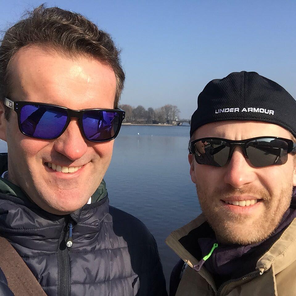 Die Flitzpiepen meet runifico - gemeinsam on Tour   #laufen #laufenverbindet #runberlin #runhamburg #runtheworld #…<br>http://pic.twitter.com/cK3Lgre7Hw