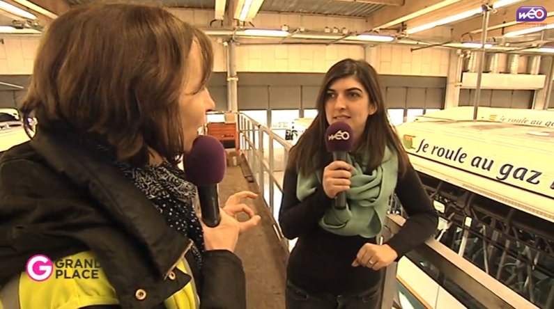 Rencontre dans le metro rencontre ado gratuite coquine com