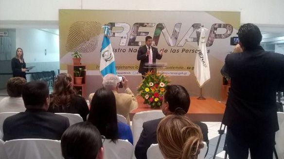 @renapgt abre oficina de la mujer en Guatemala- https://t.co/EXSgT60W3X https://t.co/LvOzBJmzXs