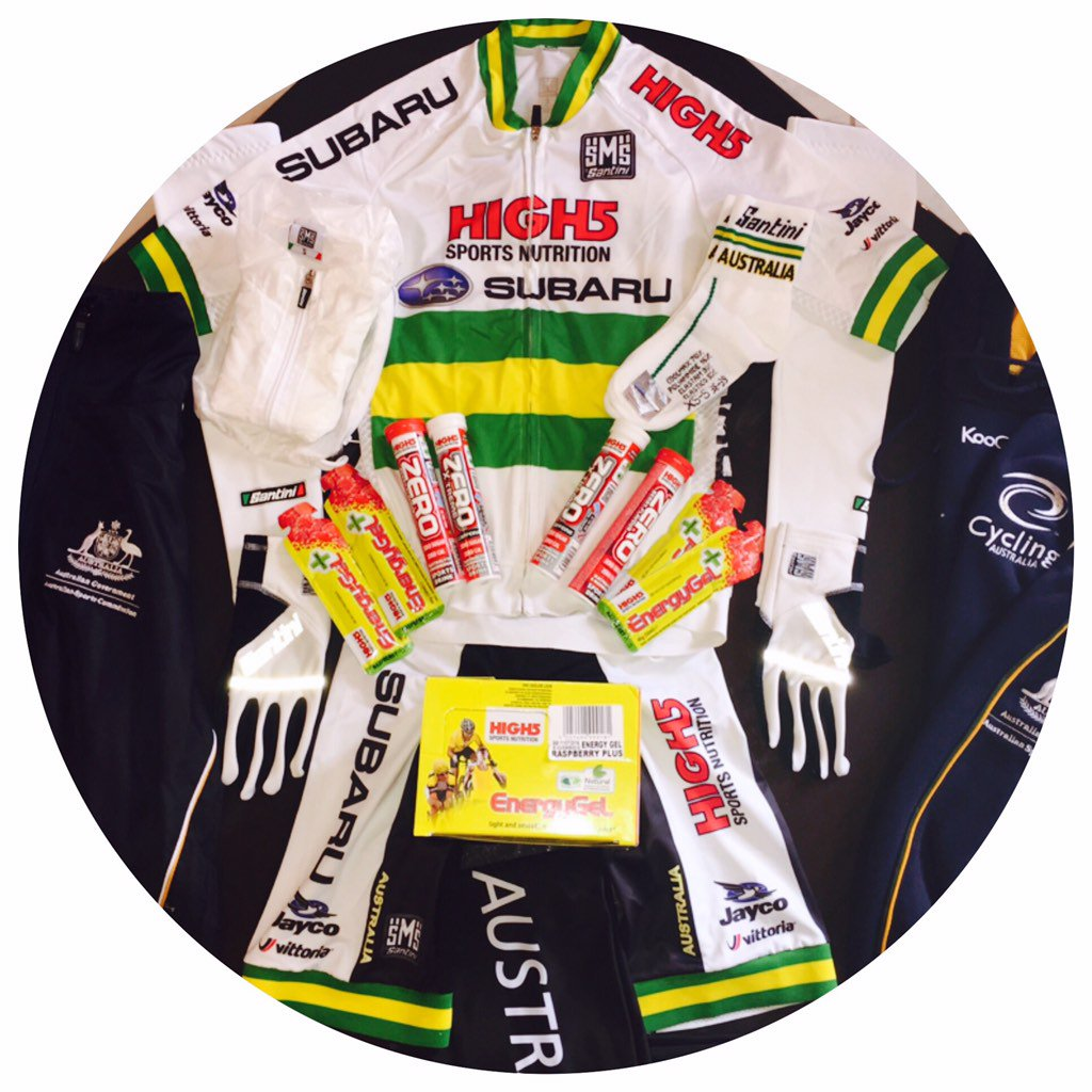 WIN! Just RETWEET to win this race kit & @HIGH5Nutrition package! Kit Details: https://t.co/TaGpLLR2JT #RetweetToWin https://t.co/glZRWQBMZZ