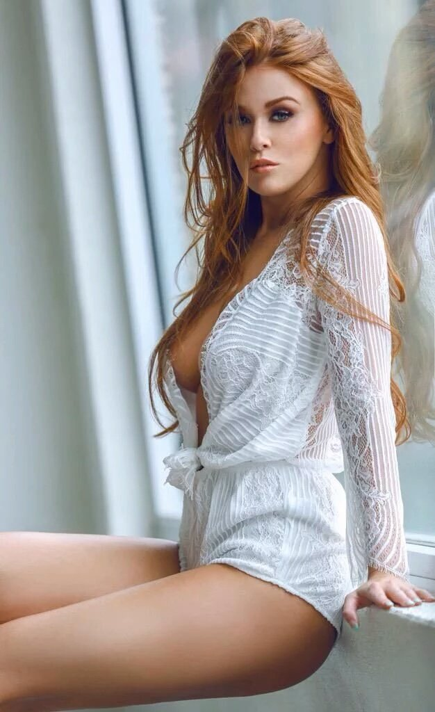 Leanna Decker naked (94 pics), foto Erotica, Twitter, cameltoe 2015