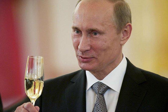 У Савченко постоянно скачет температура. Сегодня шестой день ее голодовки, - нардеп Шкрум - Цензор.НЕТ 5917