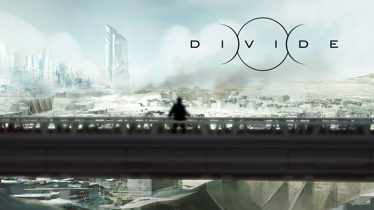 I'm so excited to announce Divide, the video game we've been making for the last 3+ years! https://t.co/Fswfgs88S0 https://t.co/sMCPInZH1a